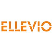 Ellevio_logo_rgb