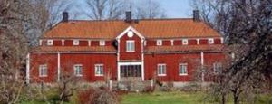Herrgården Borgvik