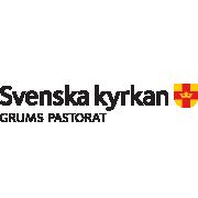 svenska-kyrkan-grums-ljus-kultur-sponsor-borgvik